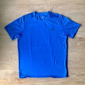 The North Face Men's Flashdry T-shirt